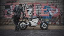 Electric bike market grows with addition of Phaser