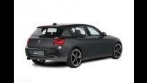 AC Schnitzer ACS1 BMW 1-Series 5-door