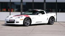 Geigercars Corvette Grand Sport, 1280, 23.04.2010
