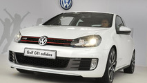 VW quickly reclaims Europe's number 1 sales spot from Ford