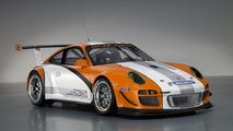 Porsche considering hybrid system for next generation 911