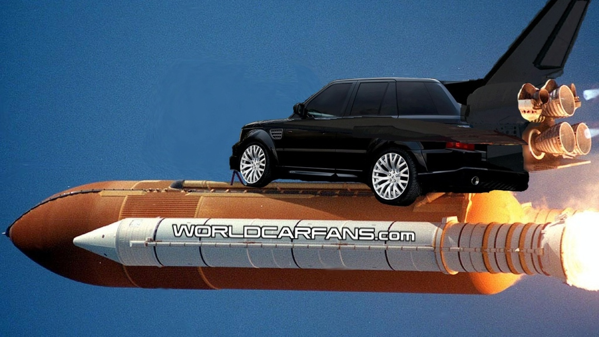 Project Kahn to unveil space-travel project Kahn Galactic