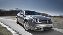 Dodge Avenger to be axed within 3 years, focus on Chrysler 200