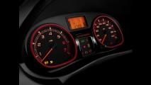 Renault apresenta Novo Sandero 2012; Versão Stepway agora custa menos de R$ 43 mil