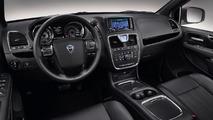 Lancia Voyager S 02.9.2013