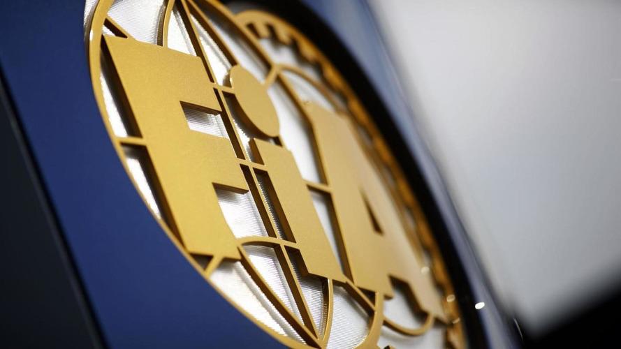 Former F1 doctor attacks FIA over hospital visit