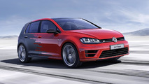 Volkswagen Golf facelift to feature gesture control system
