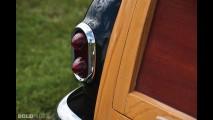 Buick Super Estate Wagon