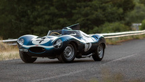 Top 10 most expensive collector cars in the world