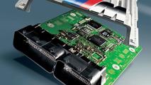 BMW MMS 65 electronic engine management unit
