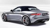 Jaguar F-Type getting 5.0-liter V8 engine - report
