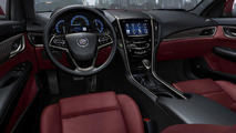 Cadillac ATS: The Journey Part 4 [video]
