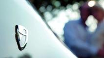 Volkswagen Individual Logo