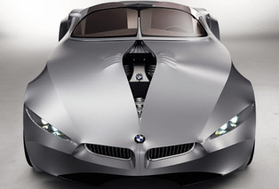 Bold School: When Auto Designers Go Wrong