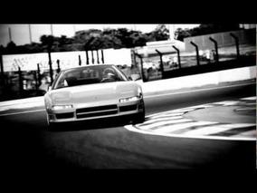 2012 Acura NSX Concept