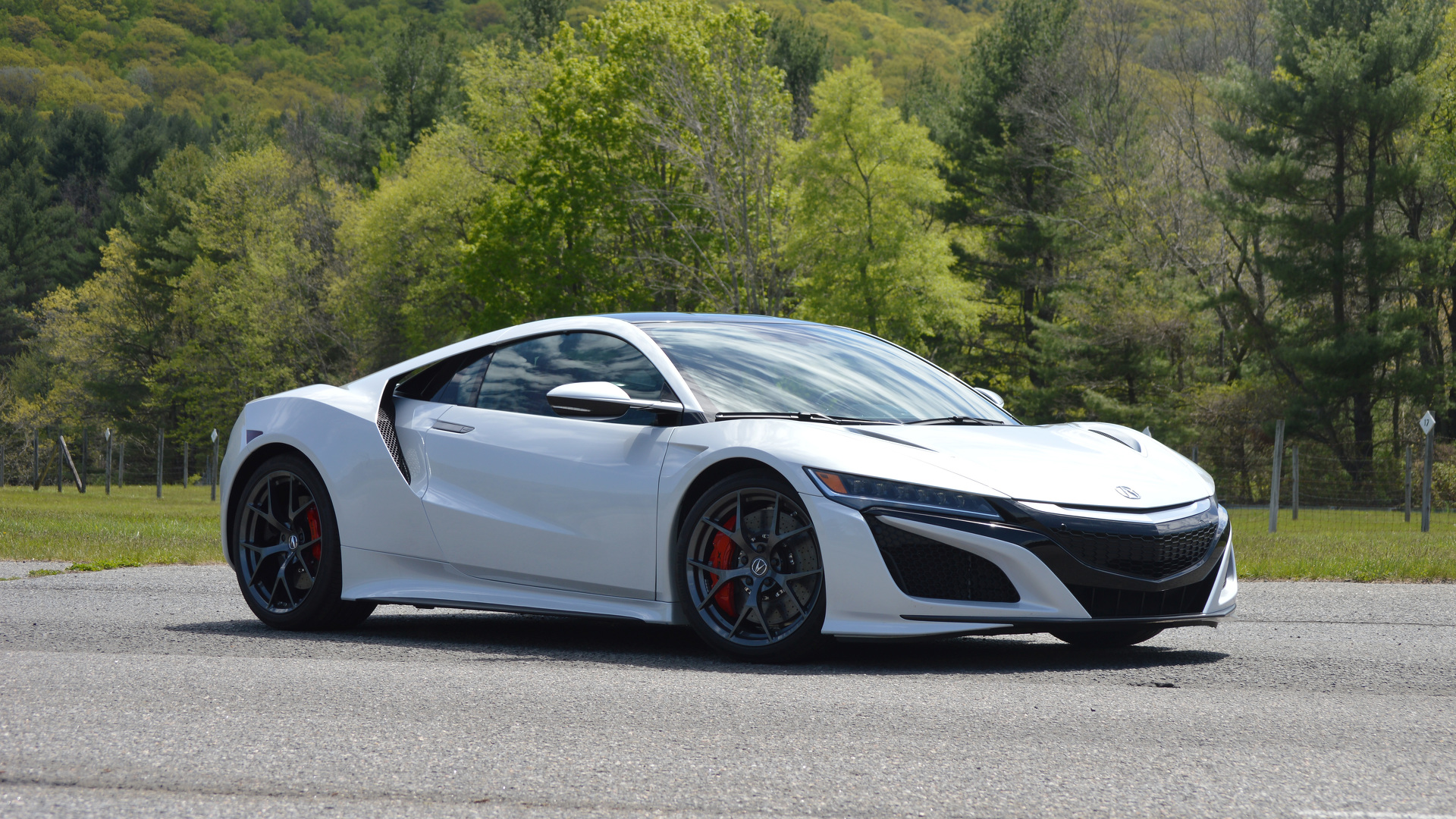 2017 acura nsx 2017 acura nsx tinadh com 2017 Acura NSX Engine at n-0.co