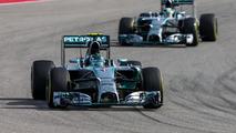 F1 now guaranteed 'Abu Double' title finale
