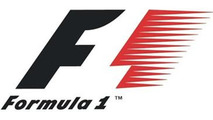 European Union could investigate F1 group - report