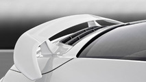 Porsche 911 (991) gets aero kit from Caractere Exclusive - 2012 SEMA