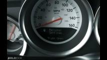 Dodge Magnum RT