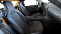 Mazda MX-5 Super20 - SEMA 2010