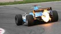 Durango confirms Villeneuve's plans to buy F1 team