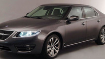 2010 Saab 9-5 pricing announced for U.S.