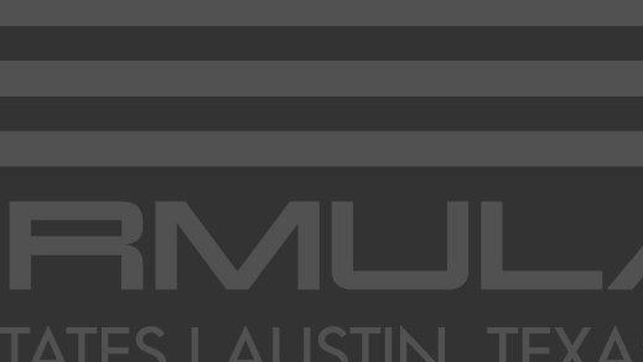 United States grand prix graphic, Austin, Texas, USA, 1000, 28.07.2010