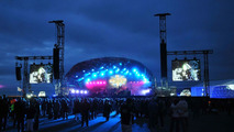 MINI United Festival Receives 25,000 Visitors at Silverstone