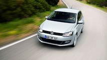 Volkswagen Polo U.K. Pricing Announced