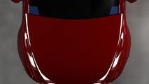 Mitsubishi GalEA - Gabor Farkas 07.02.2011