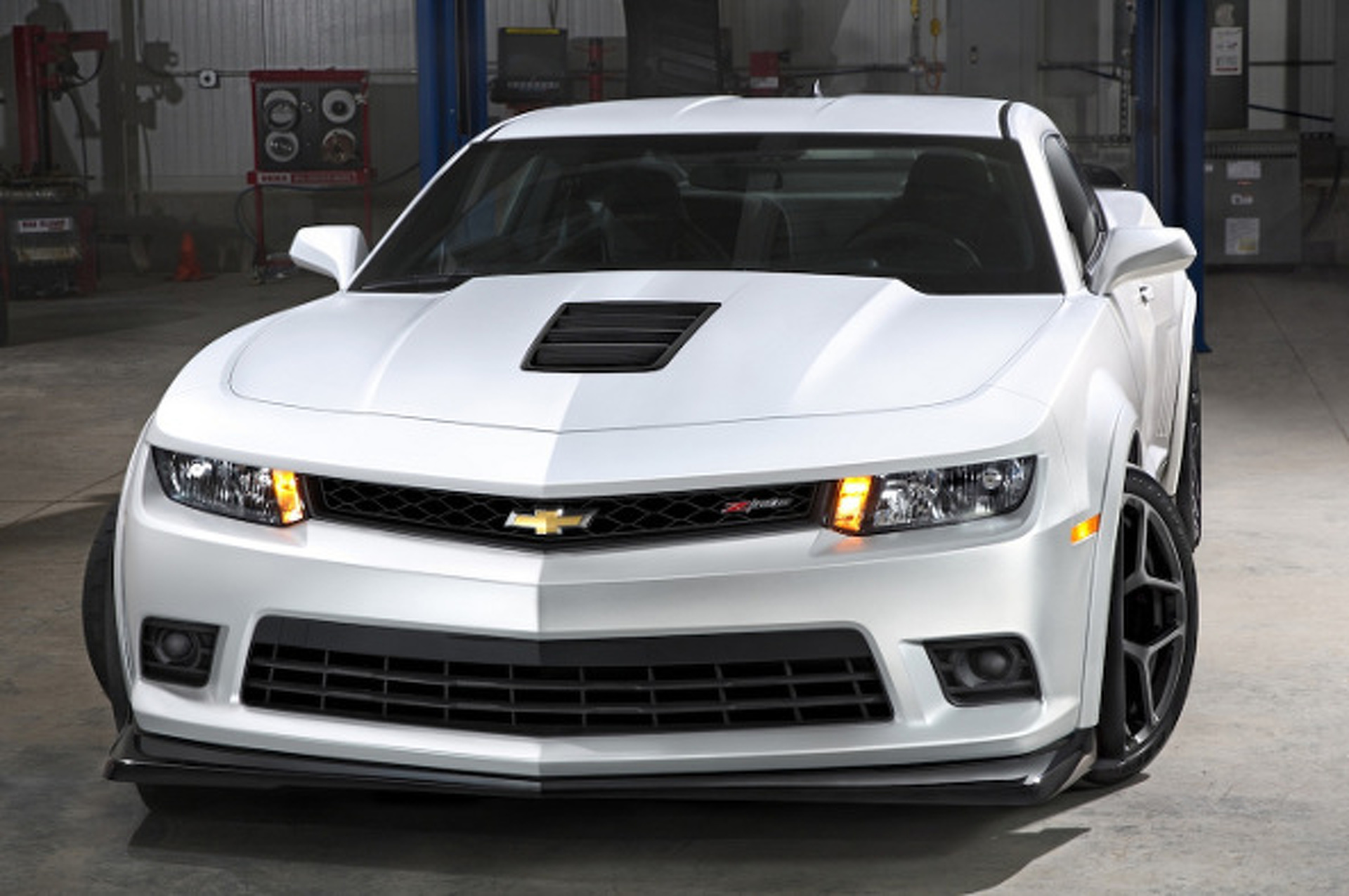 2013 New York Auto Show: The Hottest and Lamest Debuts