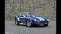 AC Cobra MK IV CRS