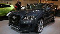 2008 Essen Motor Show - Video Highlights