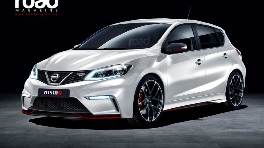 Nissan Qashqai Nismo and Pulsar Nismo getting 266 bhp 1.8-liter engine - report