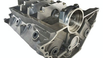 Legendary Ford BOSS 302 Crate Engines Return