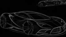 Eterniti supercar sketch, 800, 16.12.2011