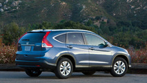 2012 North American Car & Truck of the Year finalists announced