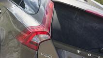 2017 Volvo V60 Cross Country: Review