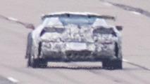 GM files LT5 engine trademark application, again