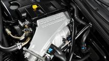 Mazda MX-5 by BBR 08.10.2012