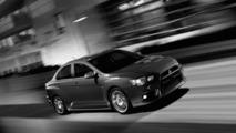 2015 Mitsubishi Lancer Evo unveiled with minor changes