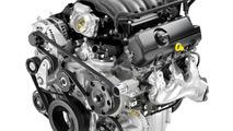 GM EcoTec3 engine 13.12.2012