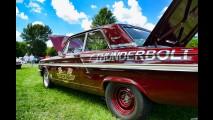 Ford Fairlane Thunderbolt