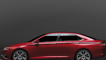 Seat IBL concept official details released [video]
