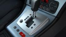 New Entry Level Diesel Model to Alfa 159 Sedan Range (AU)