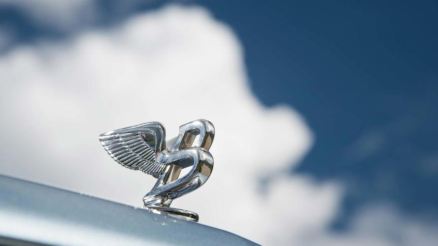 Bentley Clothing defeats Bentley Motors in trademark battle