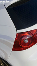 VW Thunder Bunny Concept Revealed at SEMA