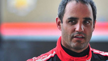 US base for Haas team 'crazy' - Montoya