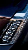 2015 Cadillac Escalade teased [videos]